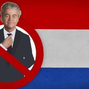 Das Schreckgespenst Wilders | ARTE Info - arte.tv