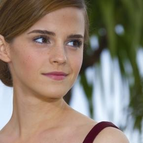 Emma Watson's Nude Photo Emerges Online: Actress Threatens To Sue ... - inquisitr.com