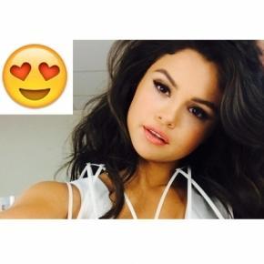 En couverture de Vogue, Selena Gomez fait des révélations choc sur sa désintox
