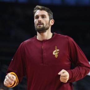 FanDuel daily picks: Fantasy basketball lineup-January 2 - Page 8 - fansided.com