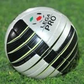 Foggia-Lecce del 19 marzo: ecco la decisione del GOS sui tifosi ospiti - cataniatoday.it