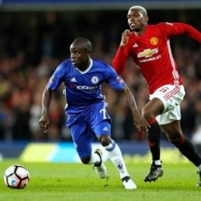 Kanté enflamme l'Angleterre - beIN SPORTS - beinsports.com