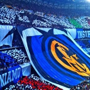 """""""L'Inter pronta a tornare ai fasti di un tempo"""" ne è convinto il super procuratore"""