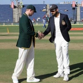 Live Cricket Score India vs Australia, - ndtv.com BN support