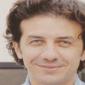 Marco Cappto, integrante de la Asociación