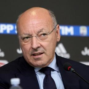 Milan, può arrivare uno scambio con la Juve