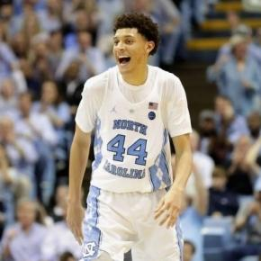 NCAA Tournament preview: South regional - Houston Chronicle - chron.com