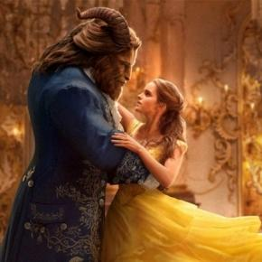 OPINION] In Defense of Disney's Live-Action Remakes - rotoscopers