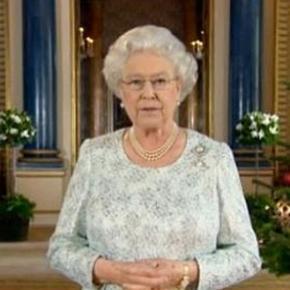 Regina Elisabeta a II-a nu a participat la slujba de Craciun din ... - hotnews.ro