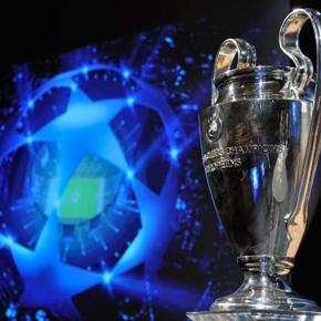 Regresa la Uefa Champions League! - Diario La Prensa - laprensa.hn