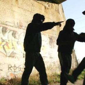 Torino, presa baby gang che rubava in via Roma e via Po - torinotoday.it