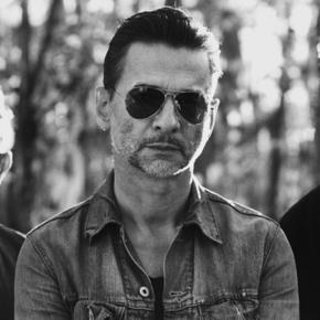 """Un album de remixes """"Where's The Revolution"""" de Depeche Mode ! - soundofbrit.fr"""