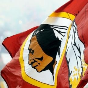 Washington Redskins Trademark Revoked: What Does It Mean for the ... - go.com
