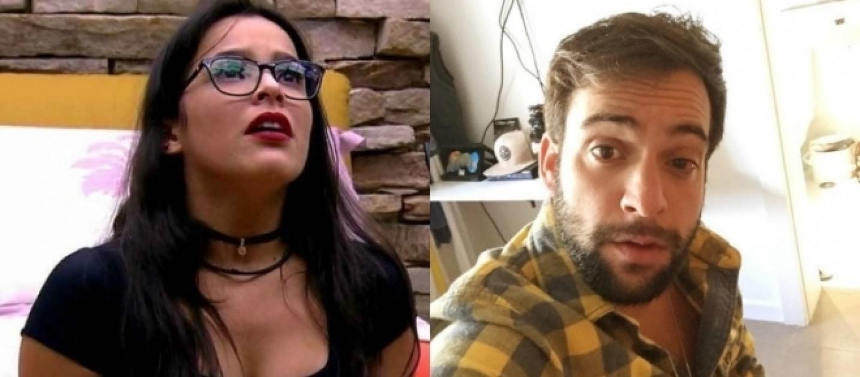 mulheres maduras sexo sexo com virgem