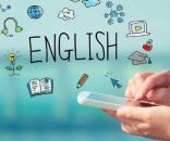 Clube do Inglês - Aprenda Inglês Sem Sair de Casa