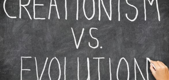 Creationism Vs. Evolution: Bill Nye, Ken Ham and the Debate that ... - markmillerblog.com