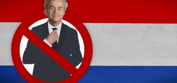 Das Schreckgespenst Wilders   ARTE Info - arte.tv