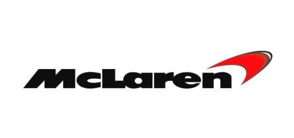 McLaren y Mercedes acuerdan unir sus caminos de nuevo