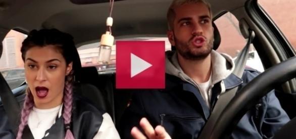 #Rodeanos1: ¡Bea y Rodrigo comparten su primera gran crisis!