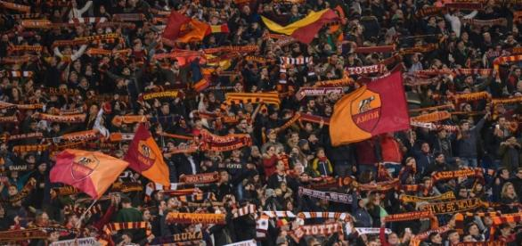 Roma-Lione, le ultimissime news