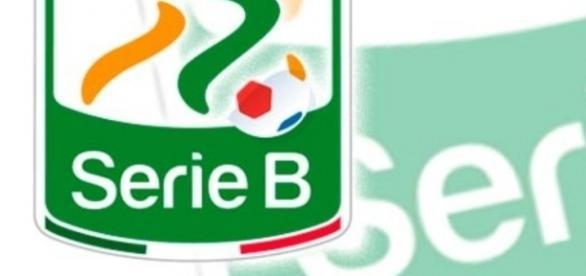 Serie B: le altre classifiche del campionato - foto sportperugia.it