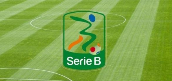 Serie B, pronostici oggi venerdì 17 e domani sabato 18 marzo 2017