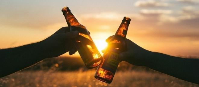 La cerveza artesanal ya salió de los hogares y hace mucho ruido