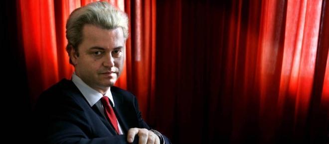 Holanda le dice no a Wilders, pero el populismo sigue ahí