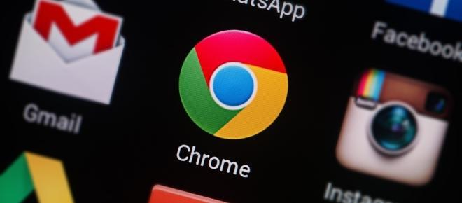 Mais poder e agilidade com incriveis extensões do Google Chrome