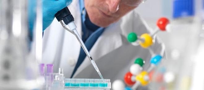 La búsqueda de la libertad científica