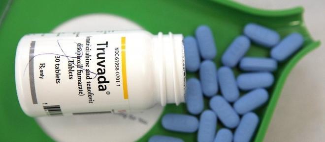 Truvada, la pastilla para prevenir el contagio por VIH