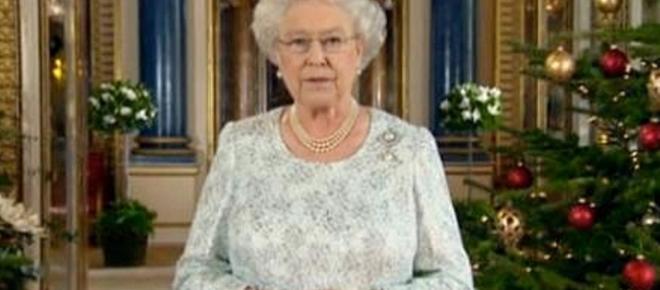Regina Elisabeta a promulgat legea pentru Brexit