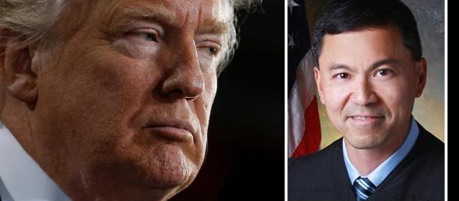 Gericht in Hawaii stoppt Trumps Einreiseverbot erneut