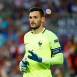 Les deux arrêts décisifs de Lloris ! (vidéo) - Football - Sports.fr - sports.fr