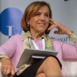 Riforma pensioni, anche Elsa Fornero pensa che la sua legge sia ora da cambiare