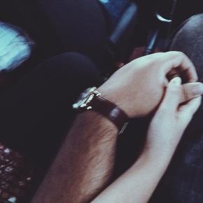 7 promessas para fazer para o parceiro em um relacionamento