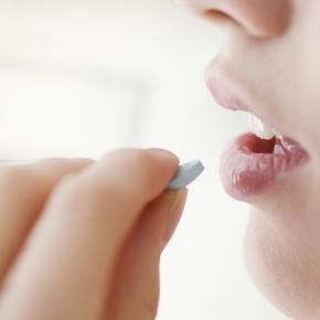 Attenzione all'ibuprofene, da oggi sotto accusa
