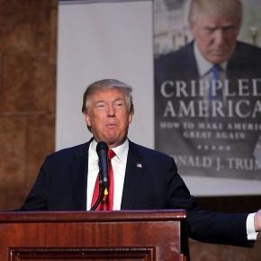 Daily Kos - dailykos.com President Trump