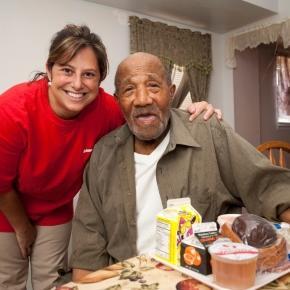 Meals on Wheels | Central Vermont Council on Aging (CVCOA) - cvcoa.org