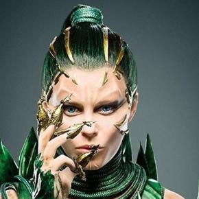 POWER RANGERS Reboot Reveals First Photo of Elizabeth Banks as ... - nerdist.com
