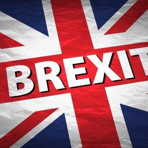 SEI MESI DOPO: che ne è di Brexit? – LeoMagazine | Official - leomagazineofficial.it