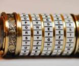 Modelul unui criptex rudimentar