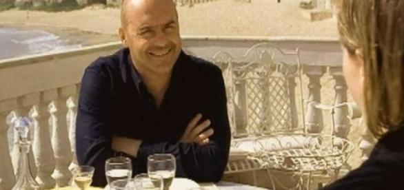 Alla scoperta della cucina siciliana con il Commissario Montalbano