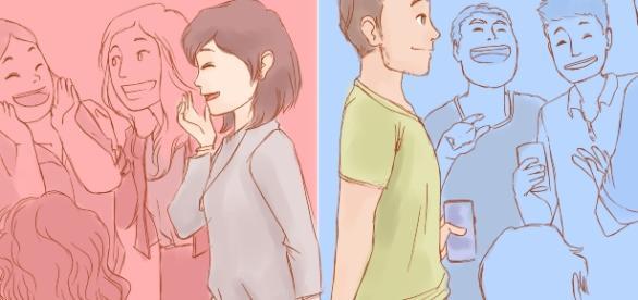 Coisas que só quem tem o namorado perfeito vai entender
