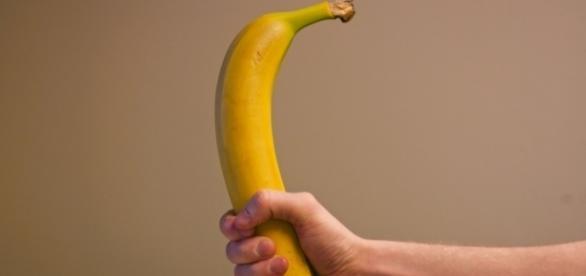 Jak poprawnie zamrozić banany? (fot. wikimedia.org)