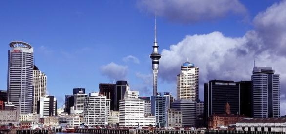 Guía: Working Holiday Nueva Zelanda (Visa para Argentinos) - Taringa! - taringa.net
