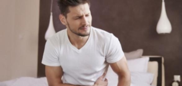 La enfermedad que afecta la actividad sexual de los hombres ... - com.ec