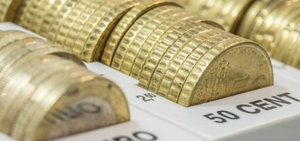 Riforma pensioni, ultime novità ad oggi 17 marzo 2017