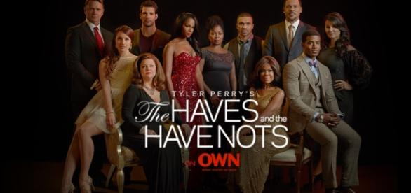 """The Haves and the Have Nots"" Season Finale - Photo: Blasting News Library - 353online.com"