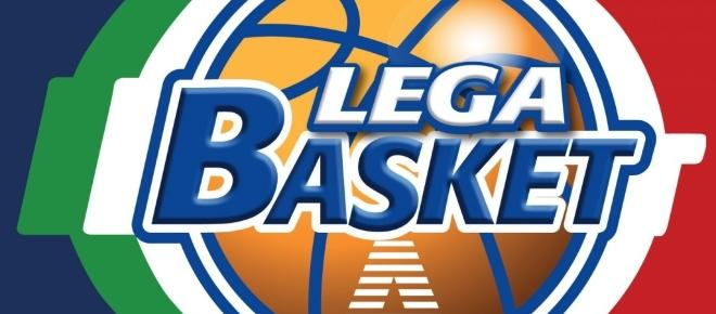 Serie A basket: ultime dai campi e pronostici della 24^ giornata